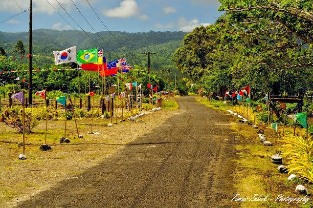 Samoa_1