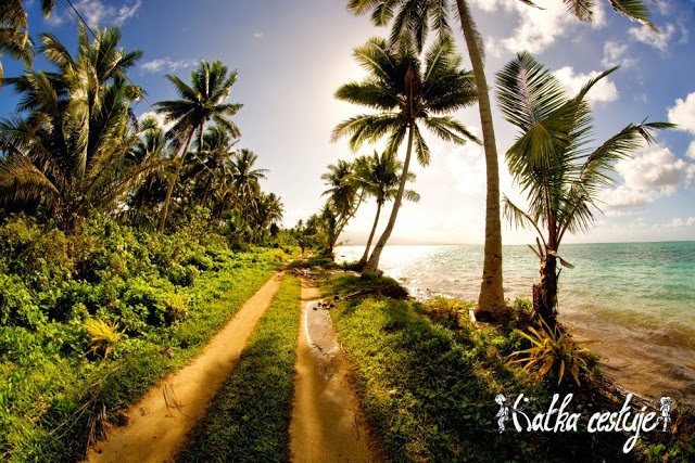 Samoa_VirginCove