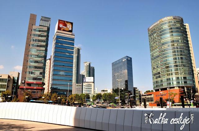 Seoul_city1