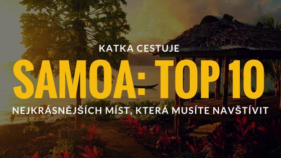 SAMOA-TOP10-1