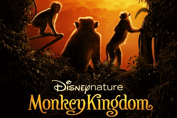 Monkey-Kingdom-2015