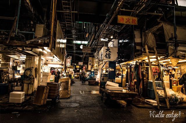 tsukijifishmarketrybytrhcukijitokiotokyo-38