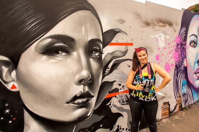 katkacestujeupfest2016bristolstreetartfestivalgraffiti-14-2