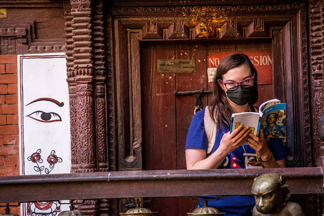 katkacestujenepalkathmandu-3-4